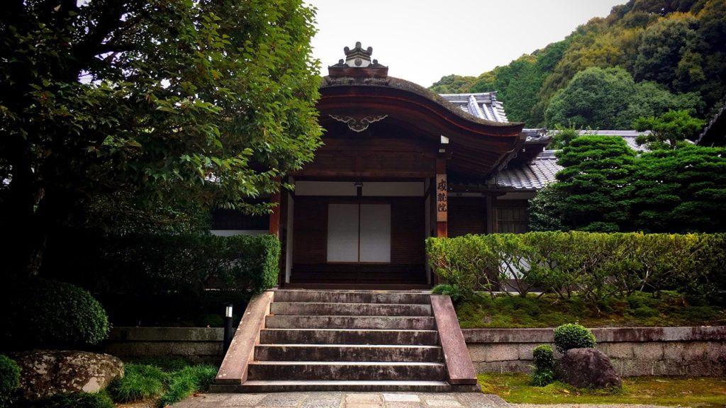 kiyomizudera-45
