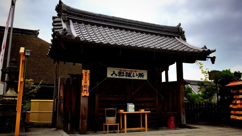 kiyomizudera-51-2