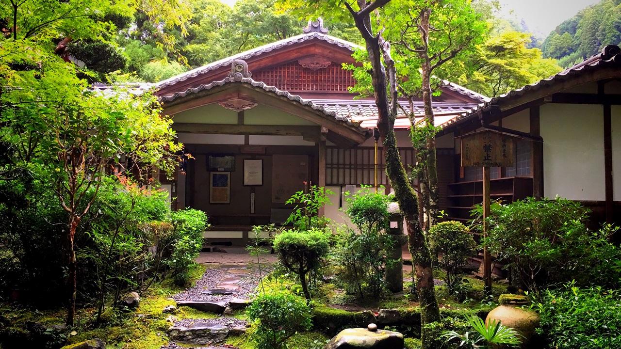 古都京都の文化財の画像 p1_33
