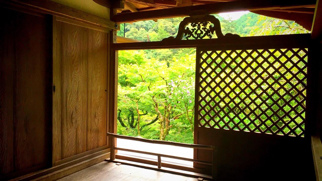 古都京都の文化財の画像 p1_30