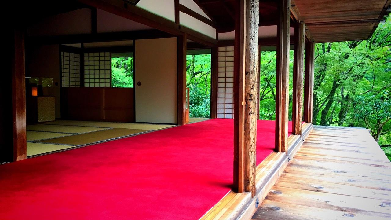 古都京都の文化財の画像 p1_24