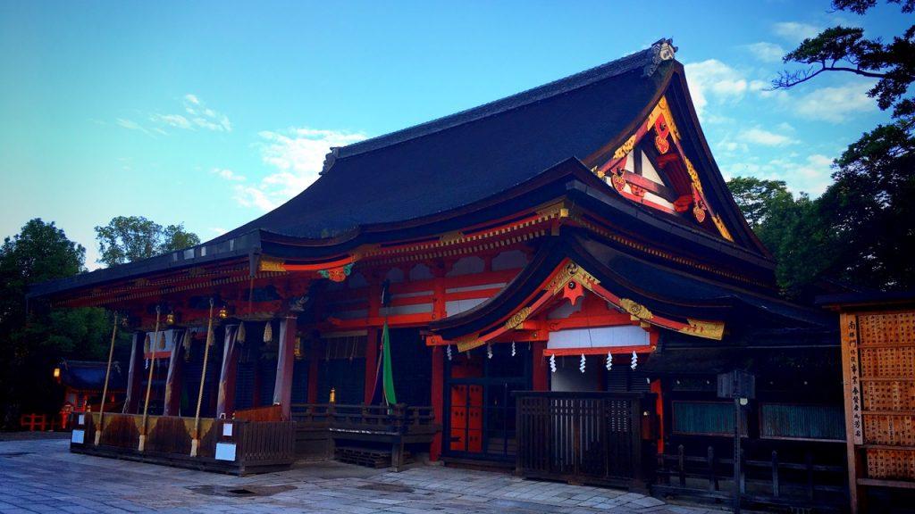 yasakajinja-08