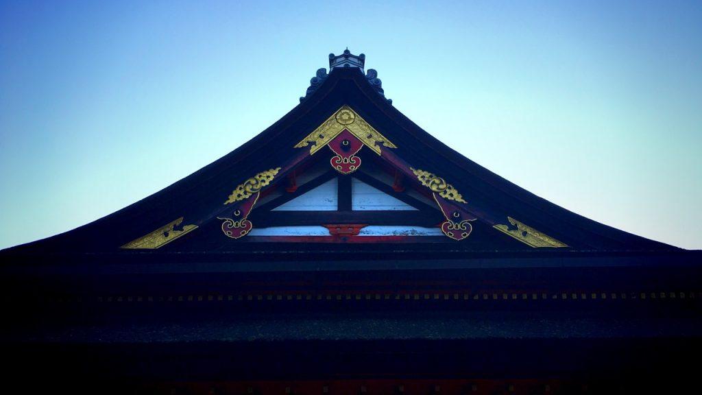 yasakajinja-08-3