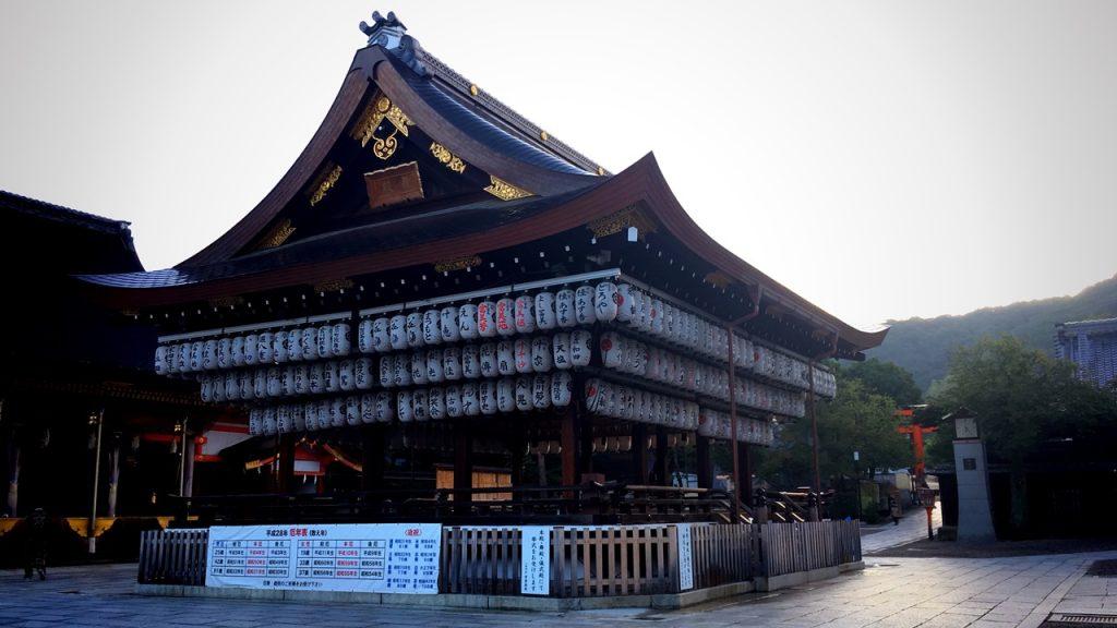 yasakajinja-09