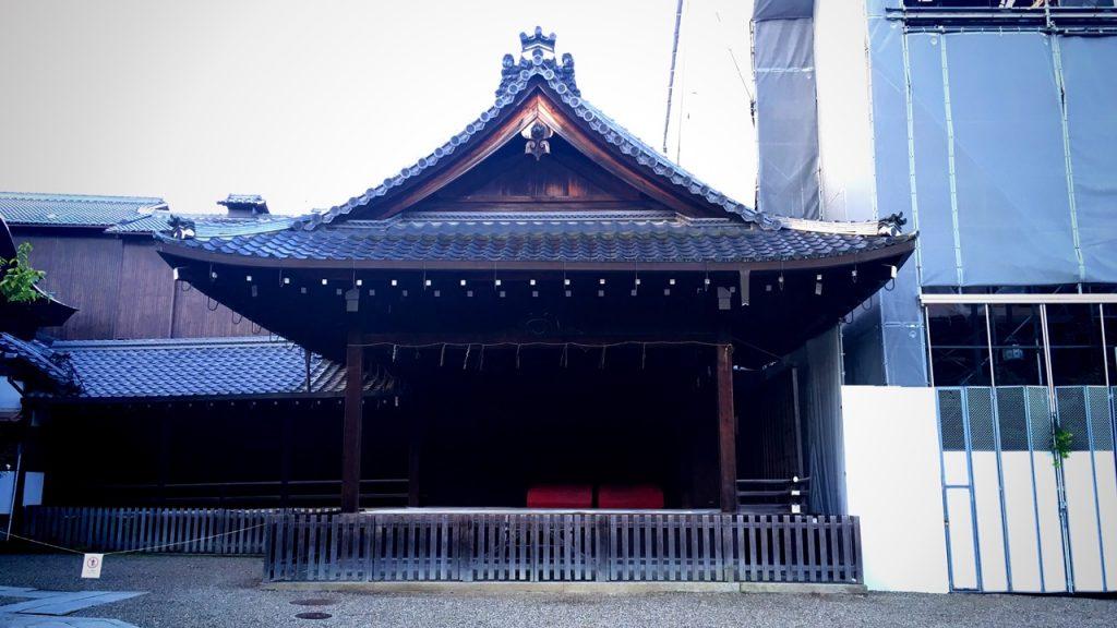 yasakajinja-15