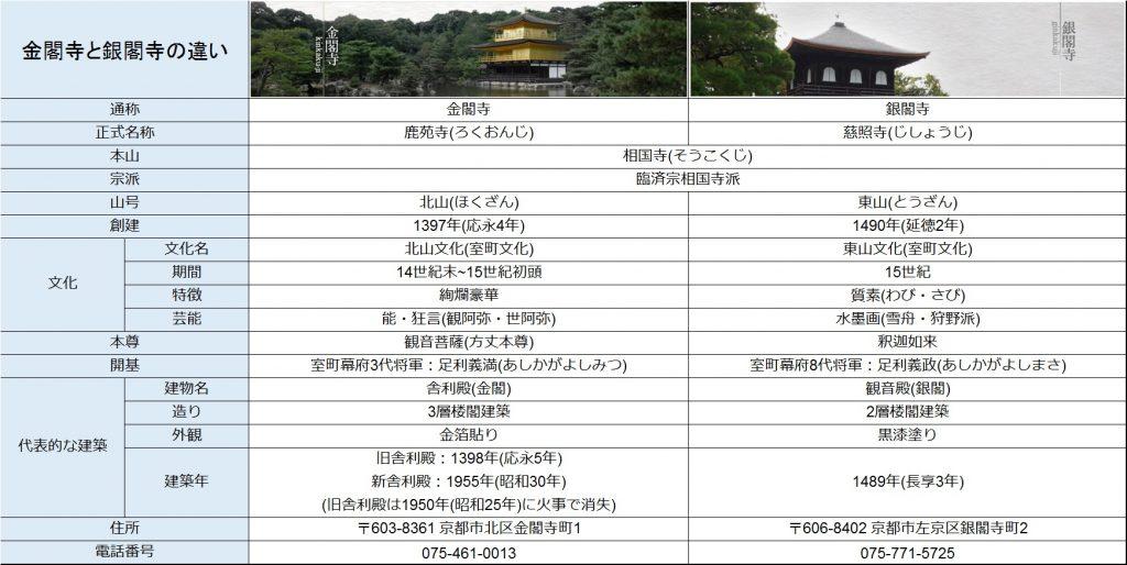 ginkakuji-41-jp