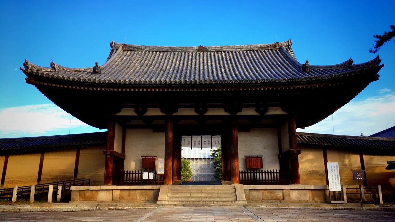 古都奈良の文化財の画像 p1_39