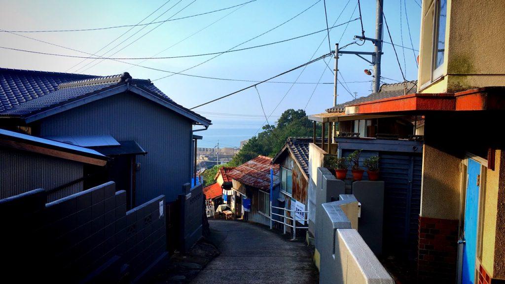 ibukijima-09