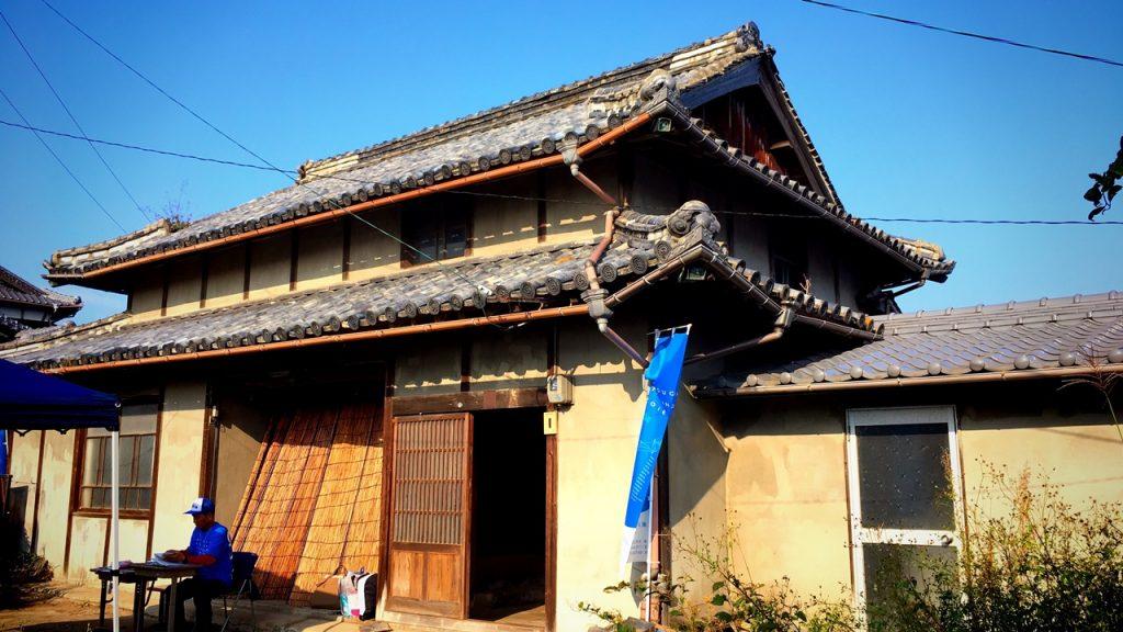ibukijima-25-4