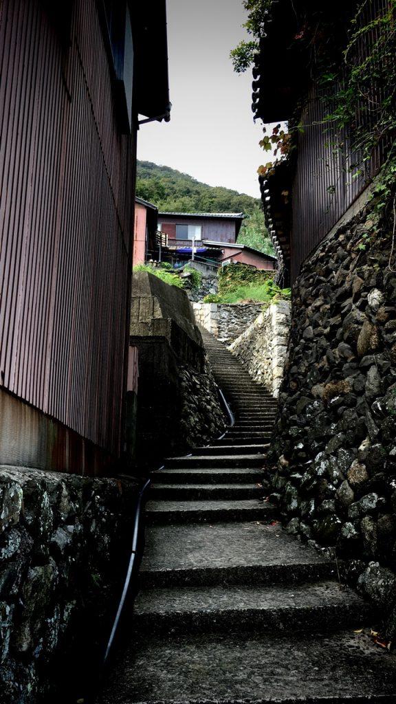 takamijima-00-10