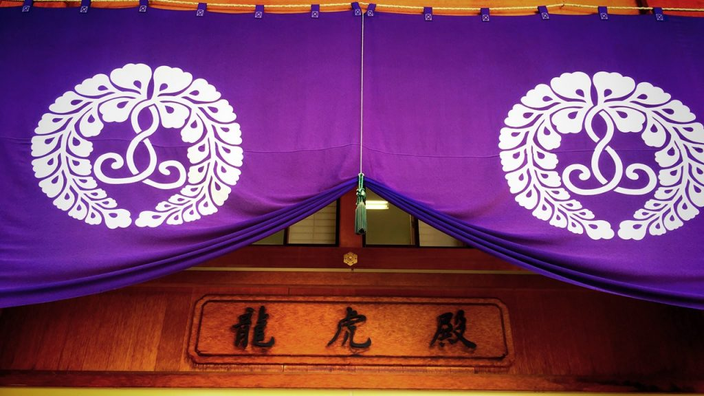 nishihonganji-07-3