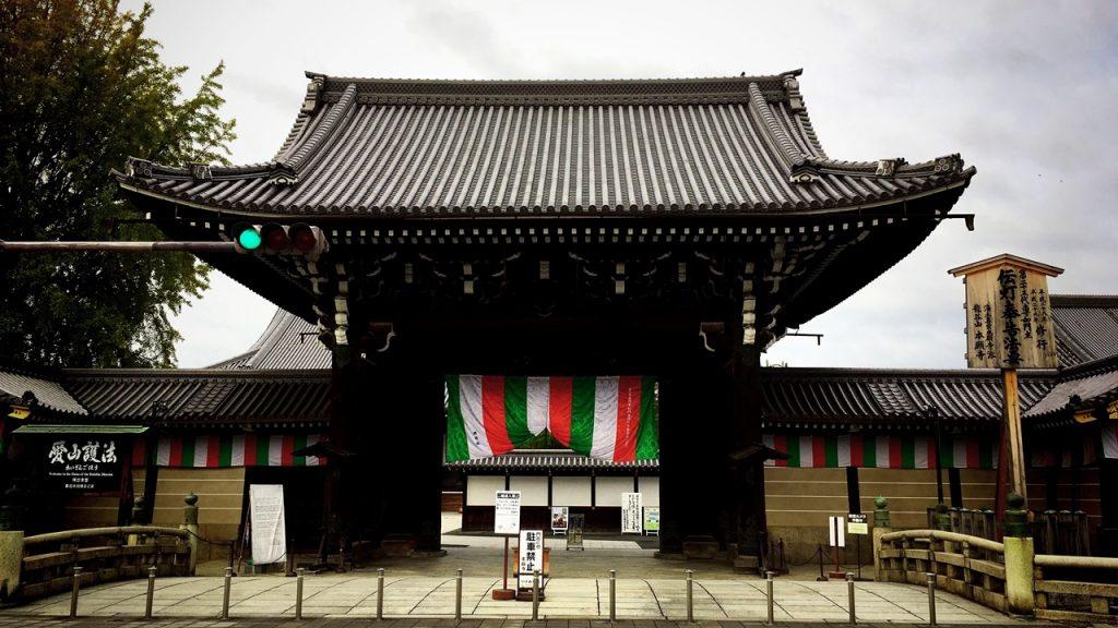 nishihonganji-08