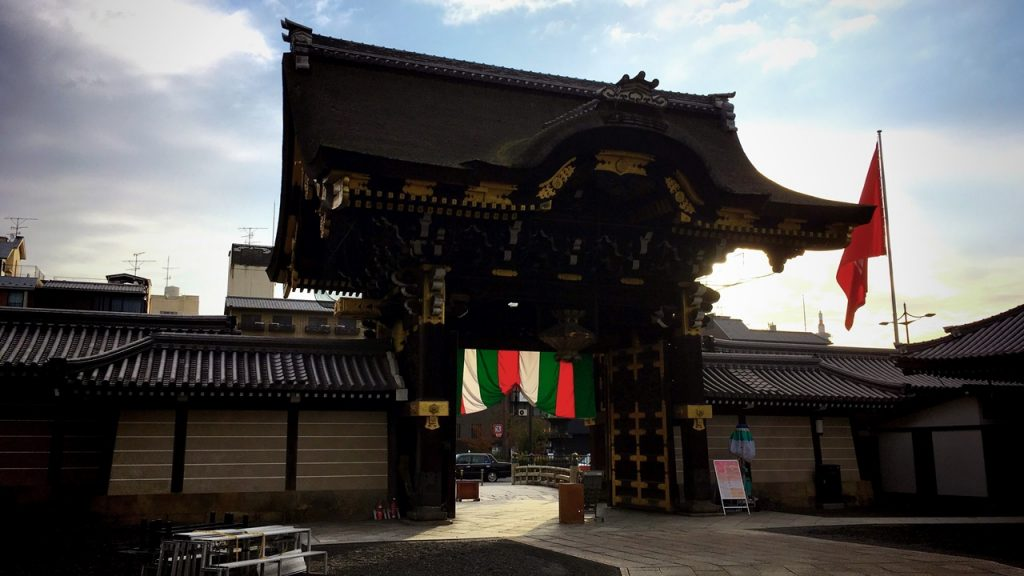 nishihonganji-11