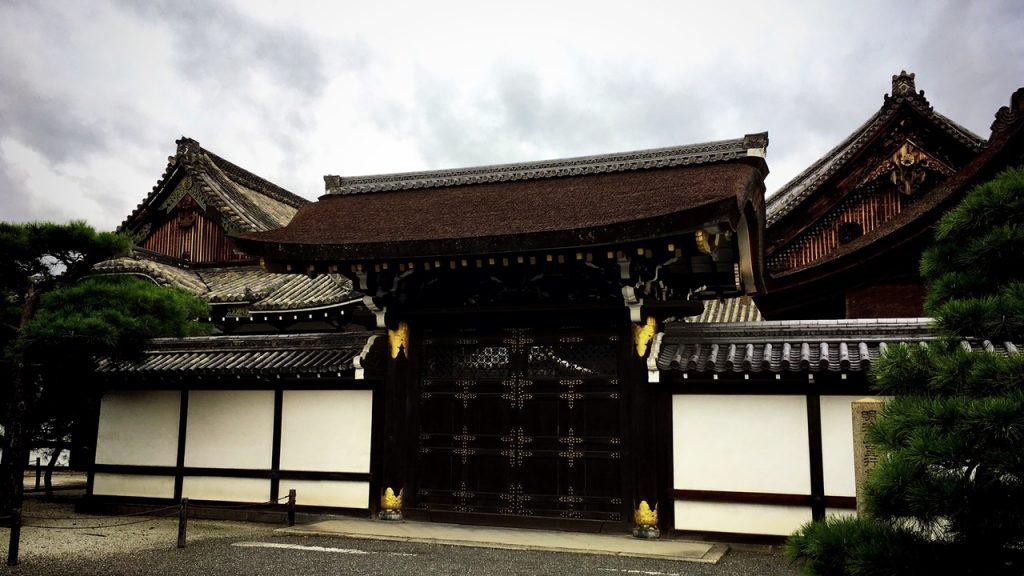nishihonganji-21