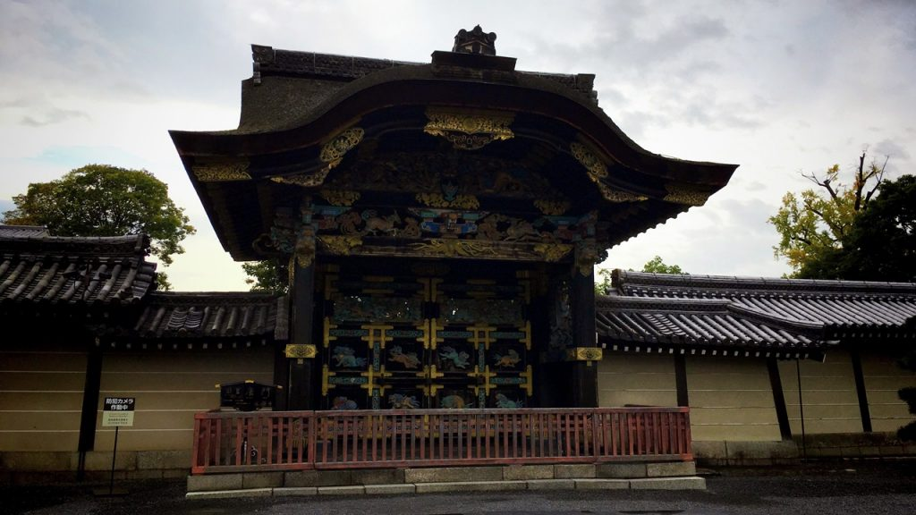 nishihonganji-22