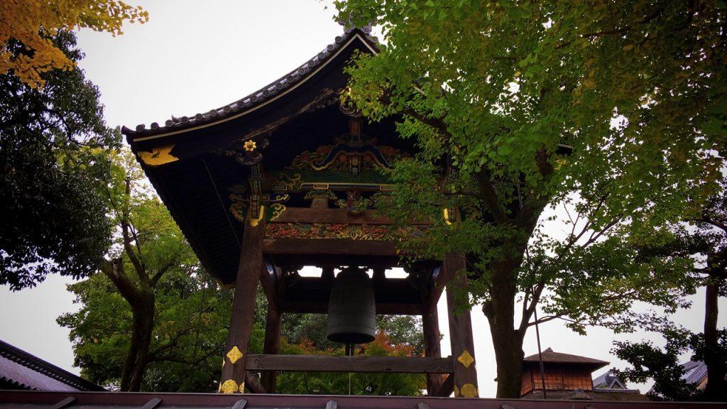 nishihonganji-29