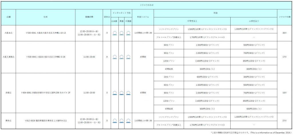 owlfamily-06-jp