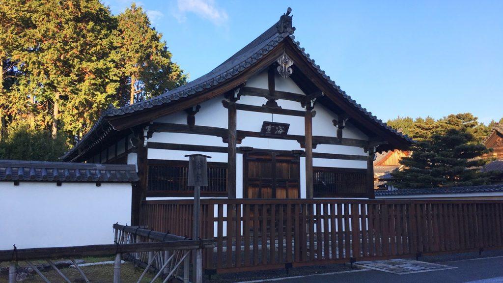 shokokuji-35