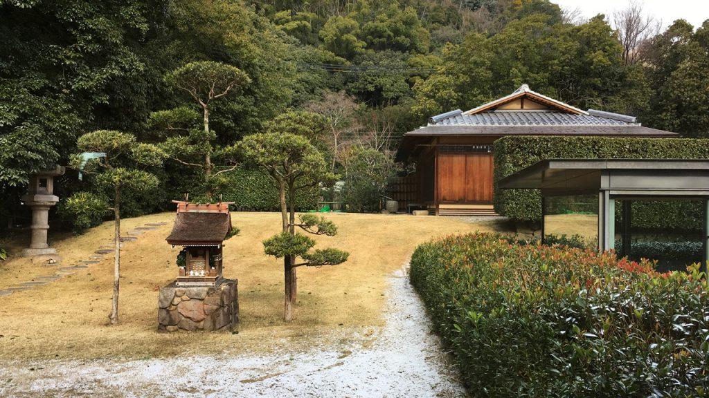 takenakamuseum-18-2