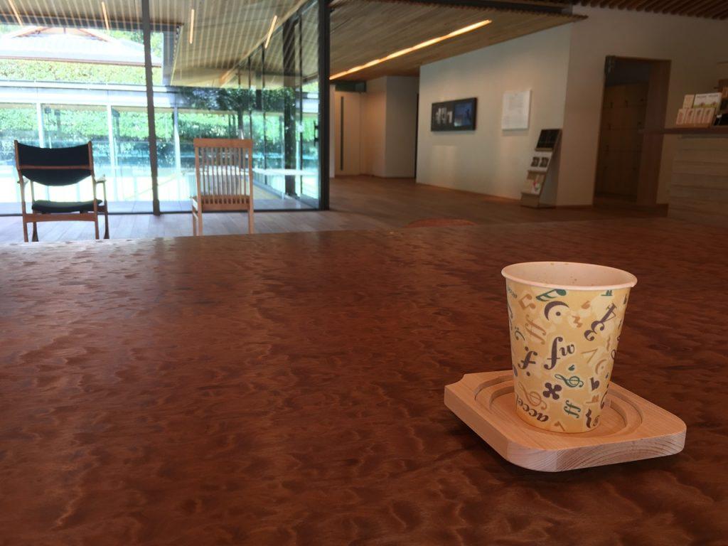 takenakamuseum-20