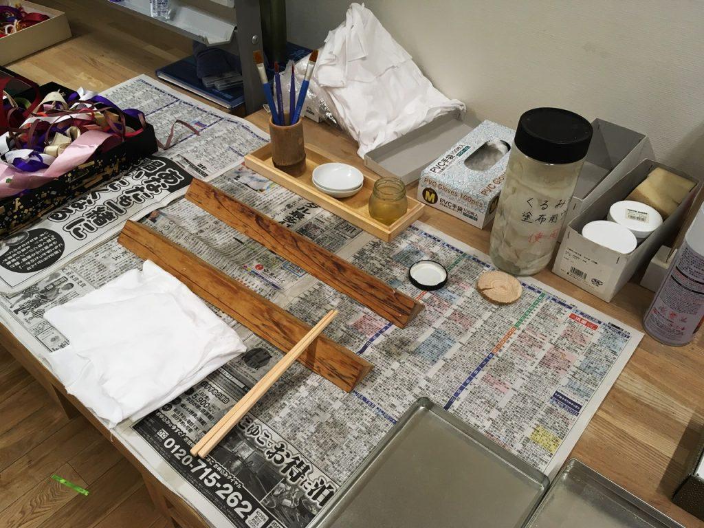 takenakamuseum-42