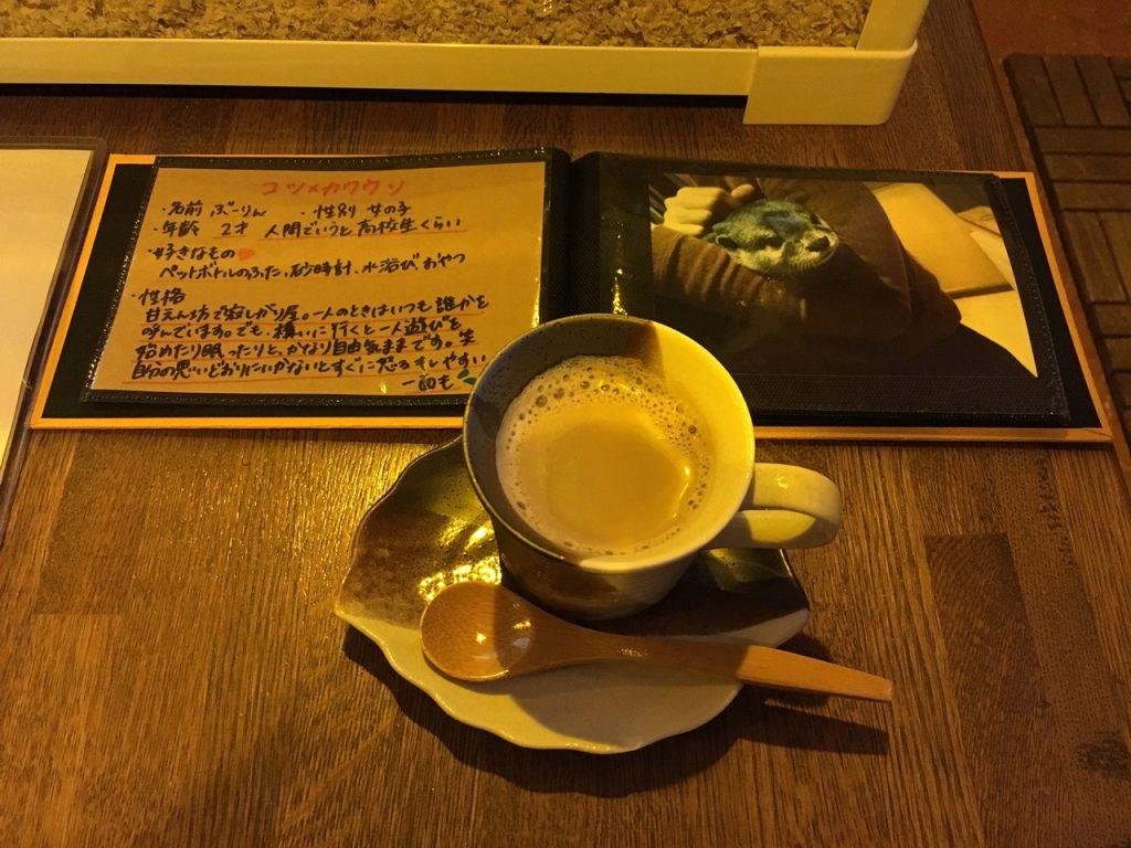 kawausocafe-08-2