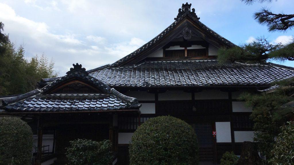 yotokuin-06