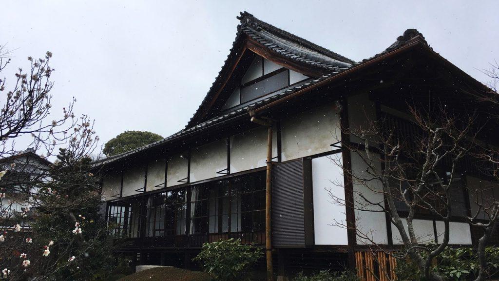 yotokuin-07