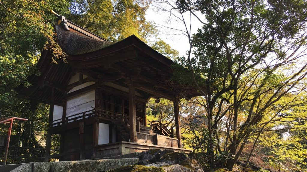 ishiyamadera-26