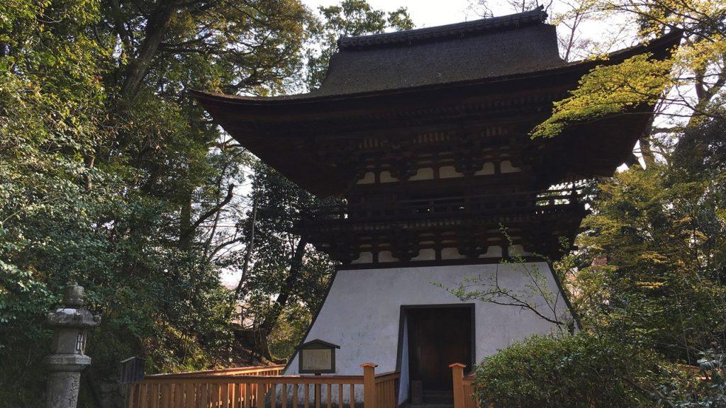 ishiyamadera-27