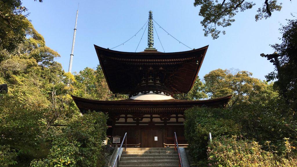 ishiyamadera-28