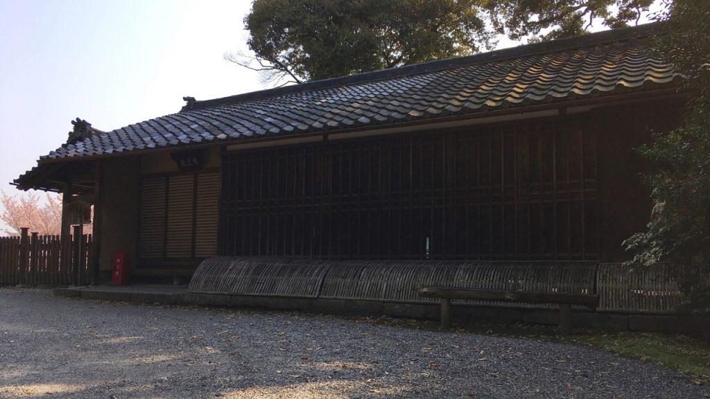ishiyamadera-32