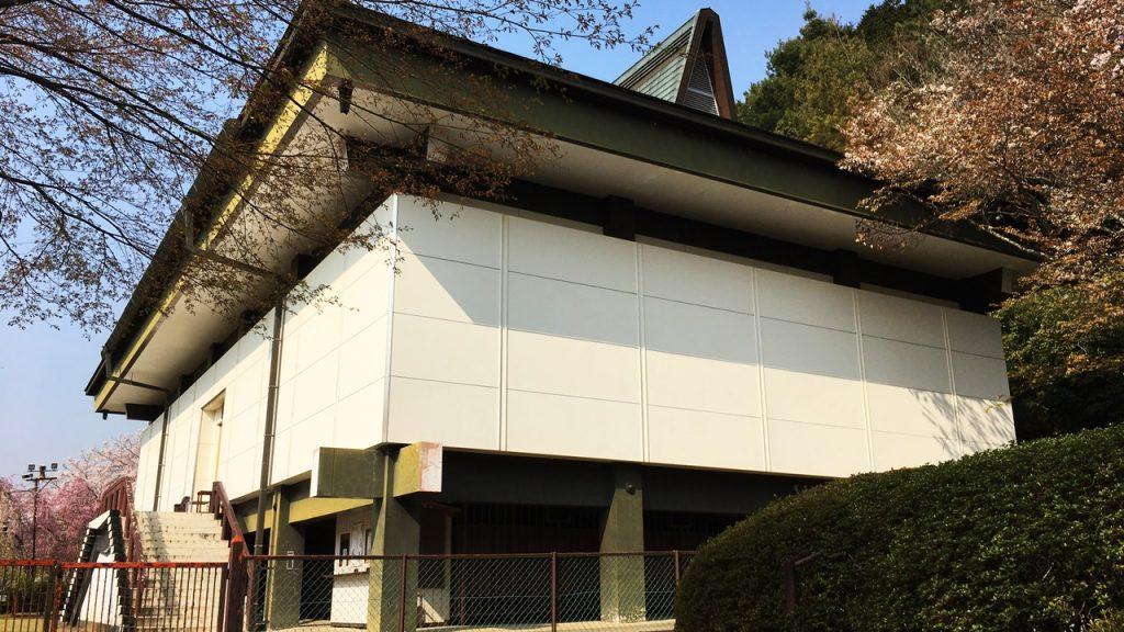 ishiyamadera-34