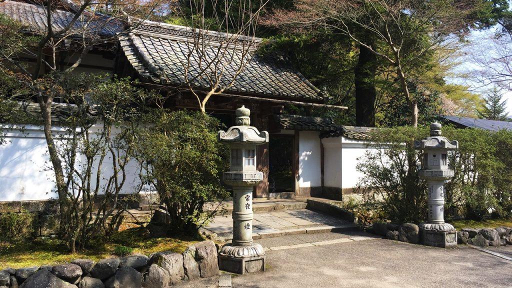 ishiyamadera-45