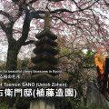uetohzohen-01-txt