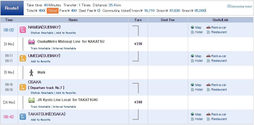 kabusanji-timetable-02-en