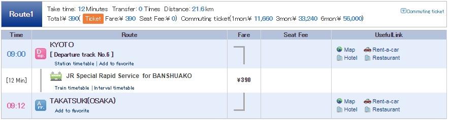 kabusanji-timetable-03-en