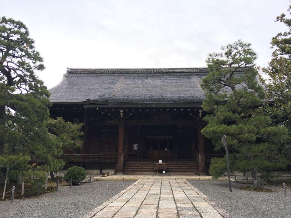 koryuji-11_result