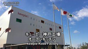 qpkobefactory-01-txt