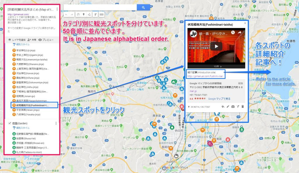 sightseeingspot_map-02-txt
