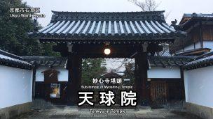 tenkyuin-01-3-txt