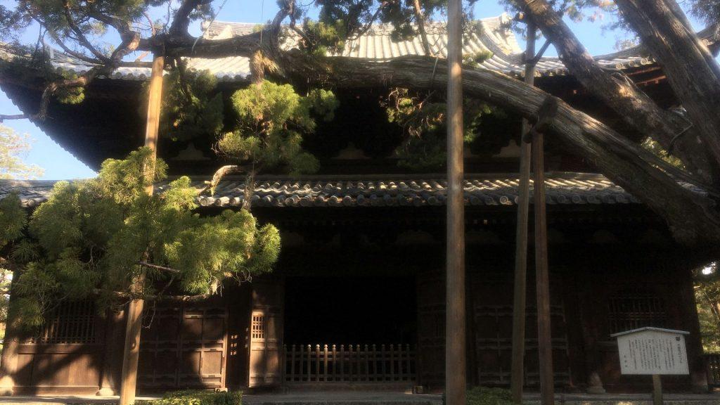 daitokuji-15