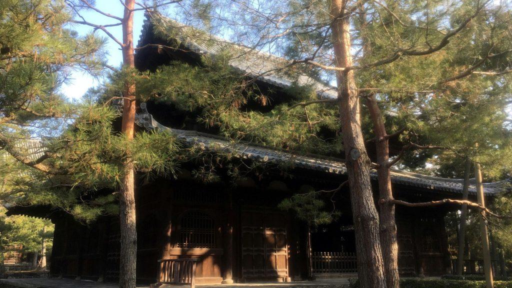 daitokuji-16