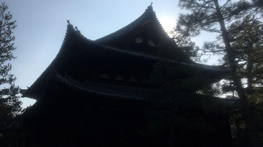 daitokuji-17