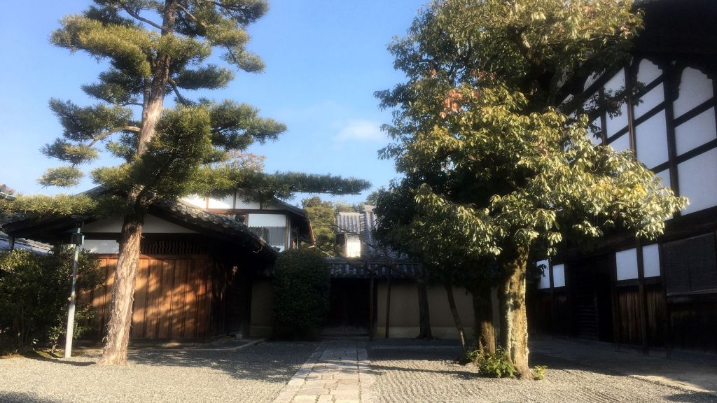 daitokuji-19
