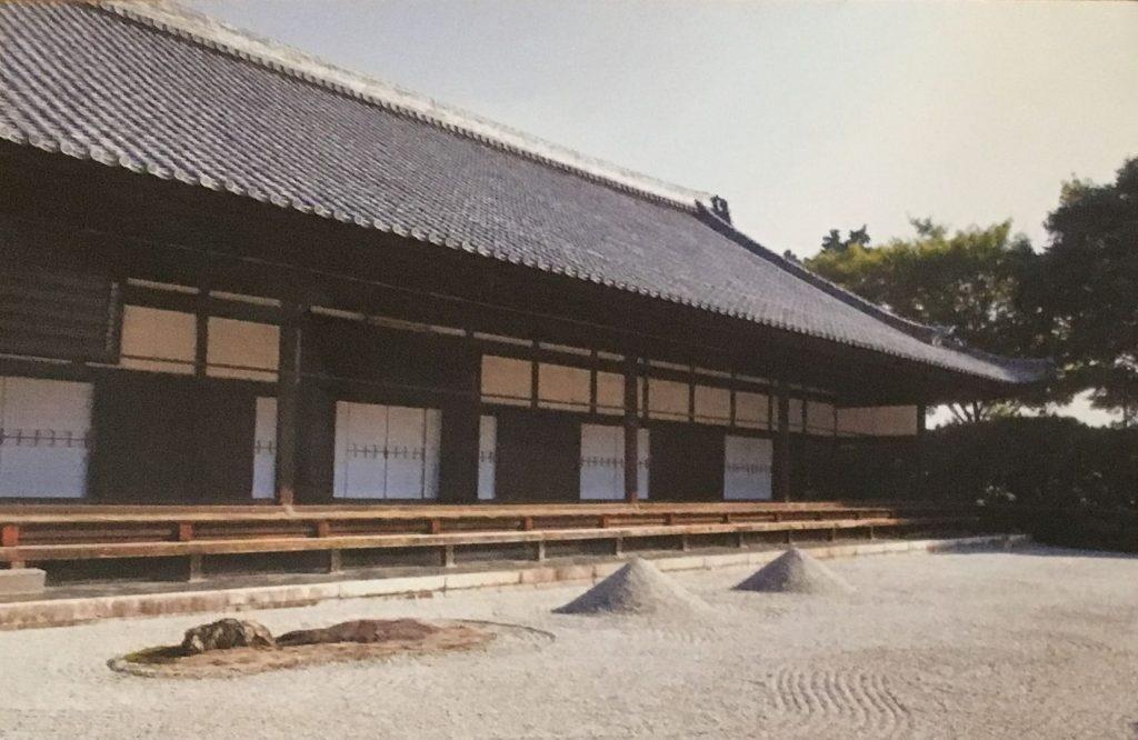 daitokuji-26