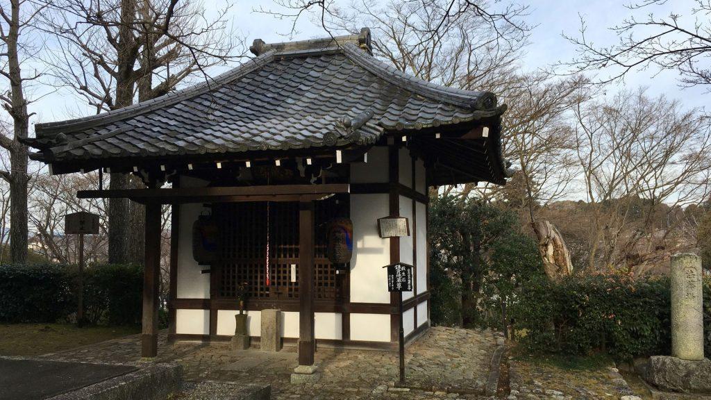 真正極楽寺/真如堂-鎌倉地蔵堂