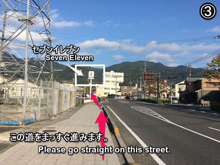 enryakuji-htg-03_s