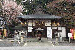 enryakuji-toto-10_s