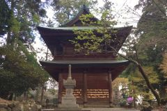 enryakuji-toto-14_s